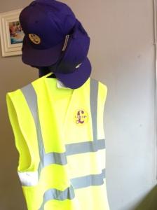 UKIP cap 4