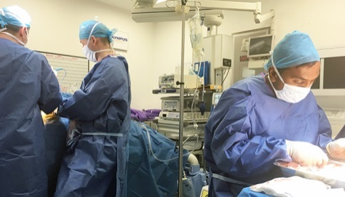 royal-free-transplant-2