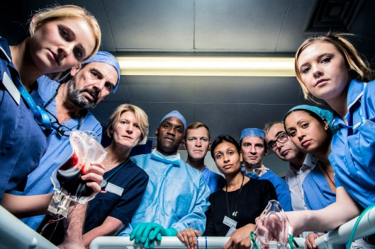 the-stars-of-the-tv-documentary-hospital