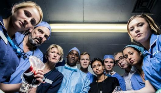 bbc2-hospital