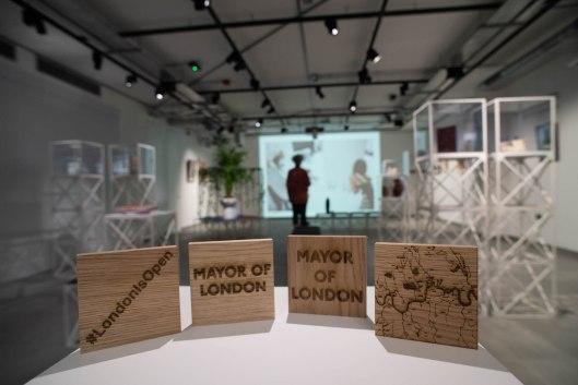 City Lit London is Open